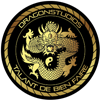 DragonStudios Logo